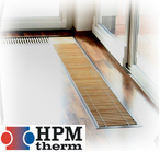 HPM therm