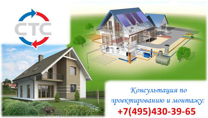 Быстровозводимые дачные дома в Москве: быстрое